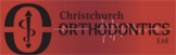 Chch Orthodontics
